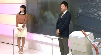 Suzukinaoko_abewataru_2014102418423