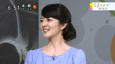 Suzukinaoko_ohayounippon_2014102418