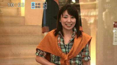 Kunimitsukayok_mantenmama_201410080