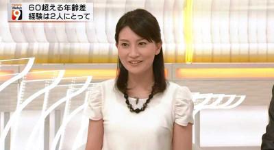 Inoueasahi_newswatch9_2014090915594