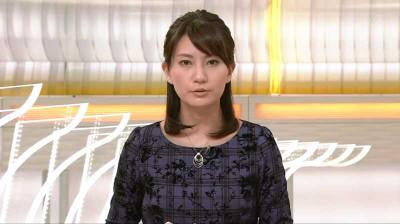 Inoueasahi_newswatch9_2014091205092