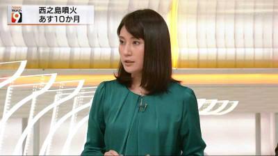 Inoueasahi_newswatch9_2014092220252