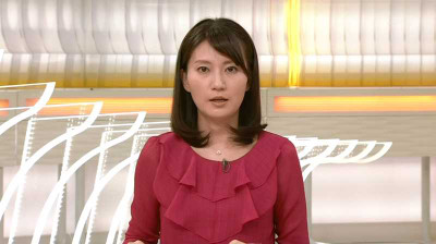 Inoueasahi_newswatch9_2014092522275