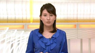 Inoueasahi_newswatch9_2014092920353