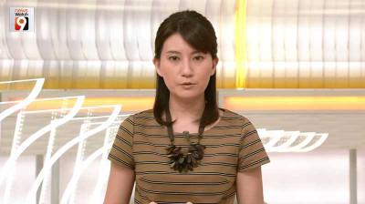 Inoueasahi_newswatch9_2014100121533