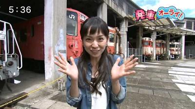 Inoueetsuko_jsutesyon_2014101002434