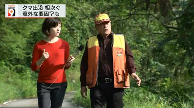 Sasakiaya_newswatch9_20140929202247