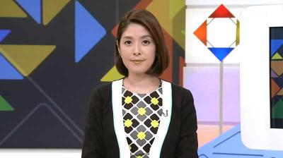 Kamakurachiaki_newsweb_201410161924