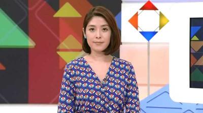 Kamakurachiaki_newsweb_201410230931