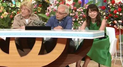 Gotouharuna_bitotakeshi_20141004232