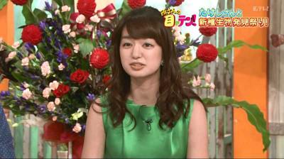 Gotouharuna_tokorosan_2014100423102