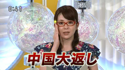 Hashimotonaoko_nhk_20140730163831