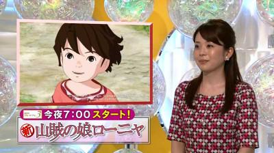 Hashimotonaoko_premap_2014101209523
