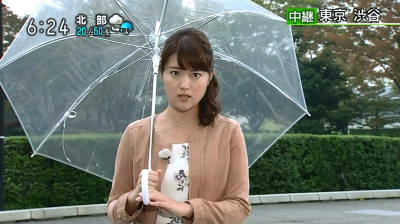 Watanaberan_nhk_20141021093448