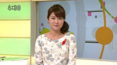 Watanaberan_ohayounippon_2014100122
