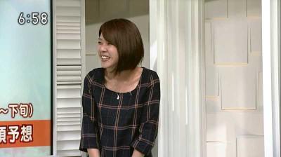 Katsumarukyouko_okonomiwaido_2014_4