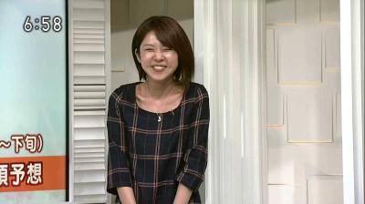 Katsumarukyouko_okonomiwaido_2014_5