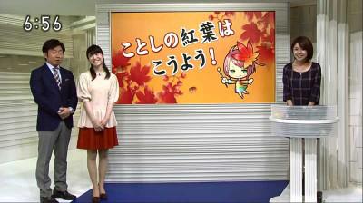 Katsumarukyouko_takashimamiki_201_2
