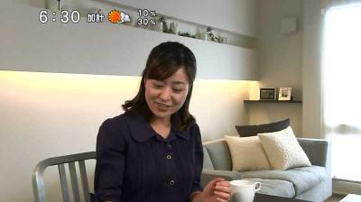 Nishinamizuho_terebiha_201410270752
