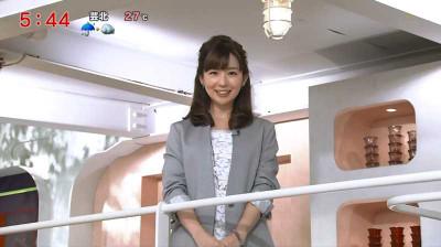 Matsuoyumiko_good_morning__20140902