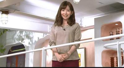 Matsuoyumiko_good_morning__20140904