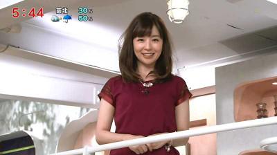 Matsuoyumiko_good_morning__20140911