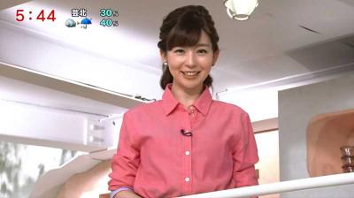Matsuoyumiko_good_morning__201409_2