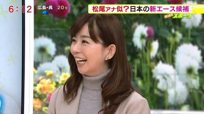 Matsuoyumiko_tereasa_20141022111640