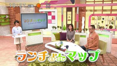 Nishinamizuho_aritayurika_201410240