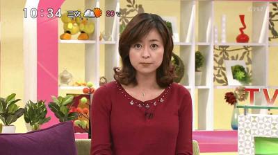 Nishinamizuho_hirotere_201410050121