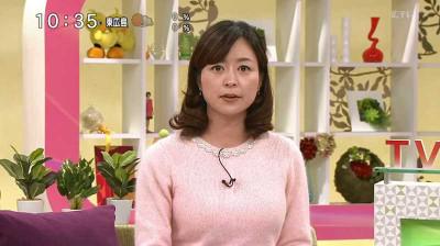 Nishinamizuho_hirotere_201410310309