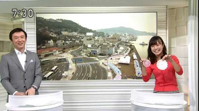 Yamaguchifumie_gotouyasuyuki_201410