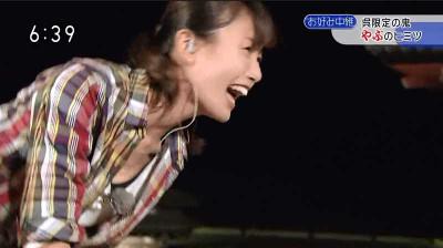 Yamaguchifumie_nhkhiroshima_20141_4