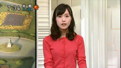 Yamaguchifumie_ohayouchuugoku_201_2