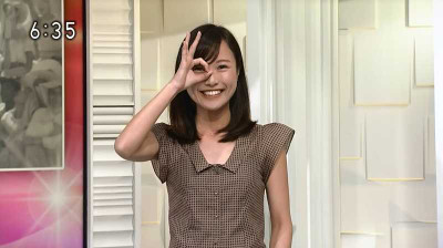Yamaguchifumie_okonomiwaido_2014071