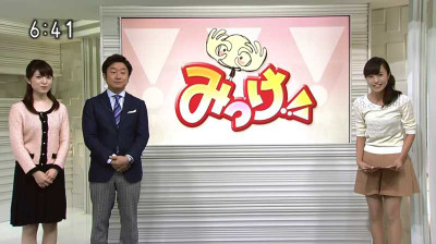 Yamaguchifumie_takashimamiki_201410