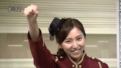 Maruishiori_okonomiwaido_2014071416