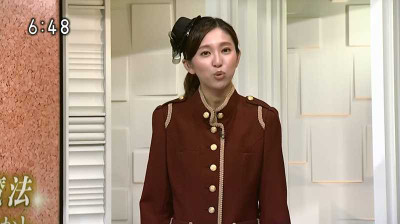 Maruishiori_okonomiwaido_20141027_2