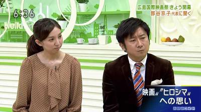 Maruishiorikomatsukouji_20141114204