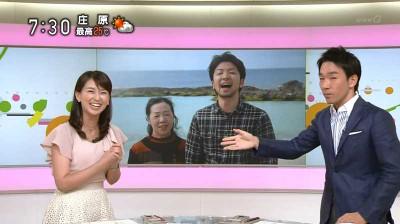 Wakudamayuko_chikadayuuichi_20141_4