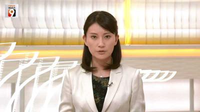 Inoueasahi_newswatch9_2014093021562
