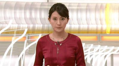 Inoueasahi_newswatch9_2014100316433