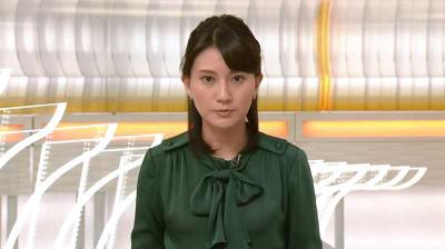 Inoueasahi_newswatch9_2014101619215