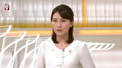 Inoueasahi_newswatch9_2014101622393