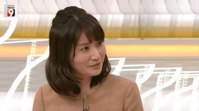 Inoueasahi_newswatch9_2014102101321
