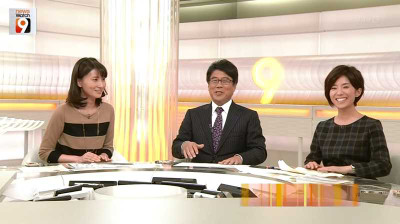 Inoueasahi_ookoshikensuke_hirosetom