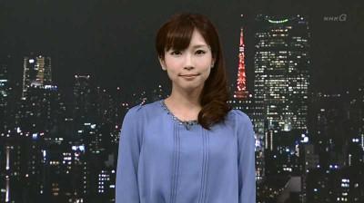 Terakawanatsuminews7_20141031073447