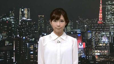 Terakawanatsuminews7_20141105160728