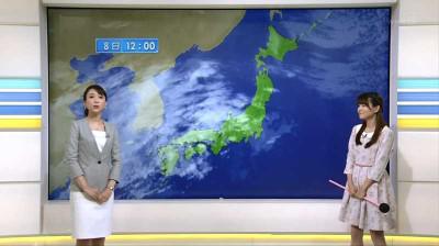 Morimotonami_okamuramamiko_20141108