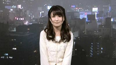 Okamuramamikonews7_20141102111420